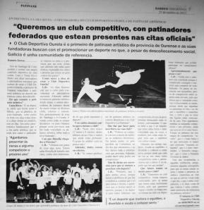 noticiaOct_2013