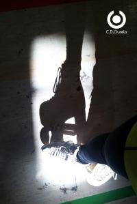 sombra_diapatin