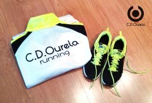Running_Ourela