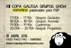Horarios_Copa