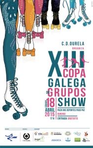 Cartel_Copa_Ourela