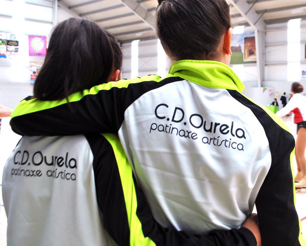 Ourela_patinaxe_Ourense