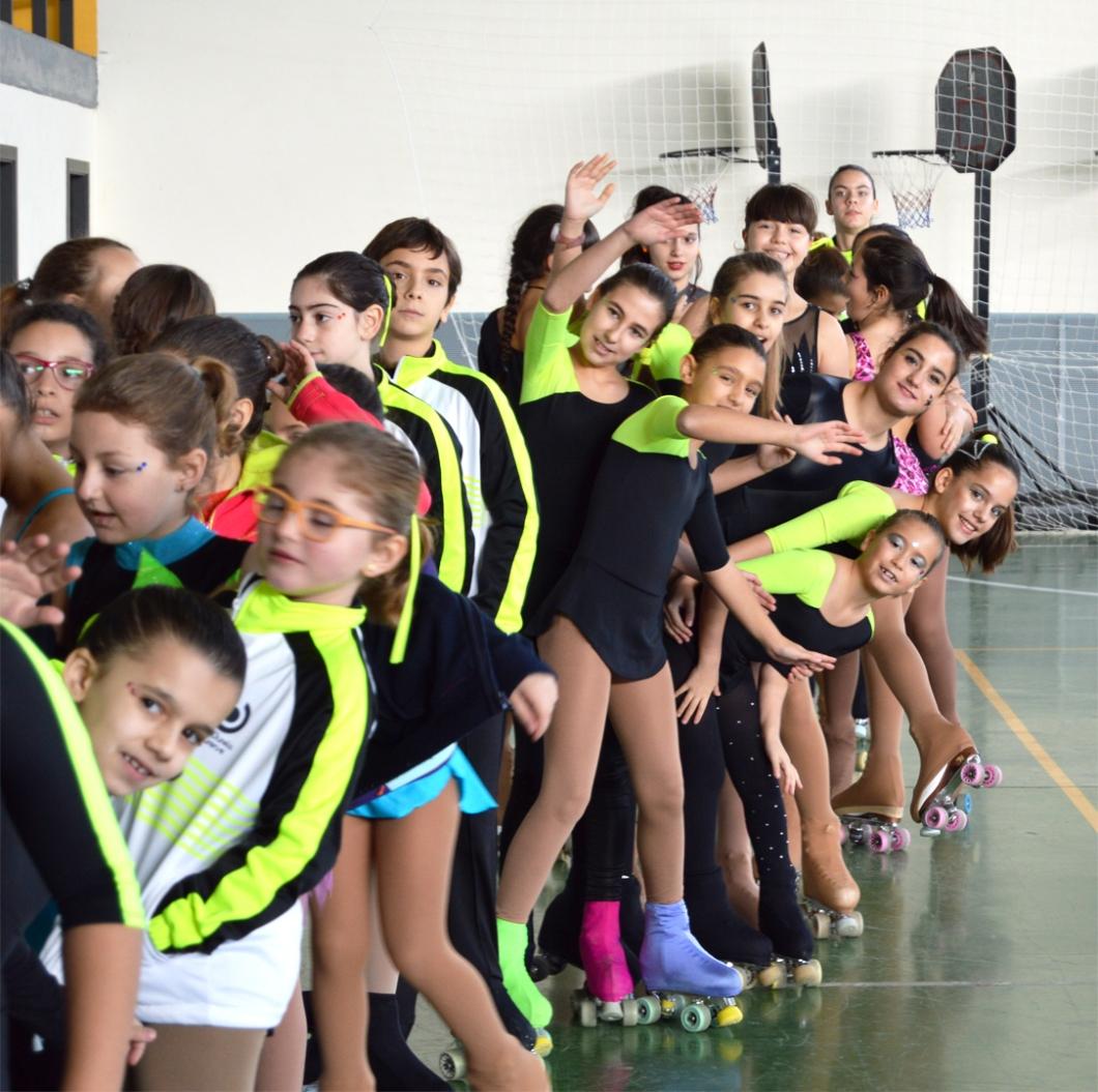 patinadores_Ourela_Luintra