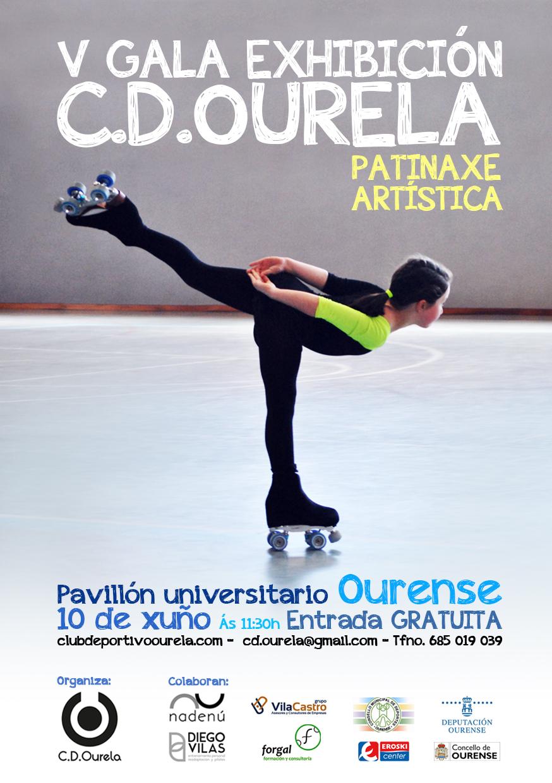 cartel_clausuras17