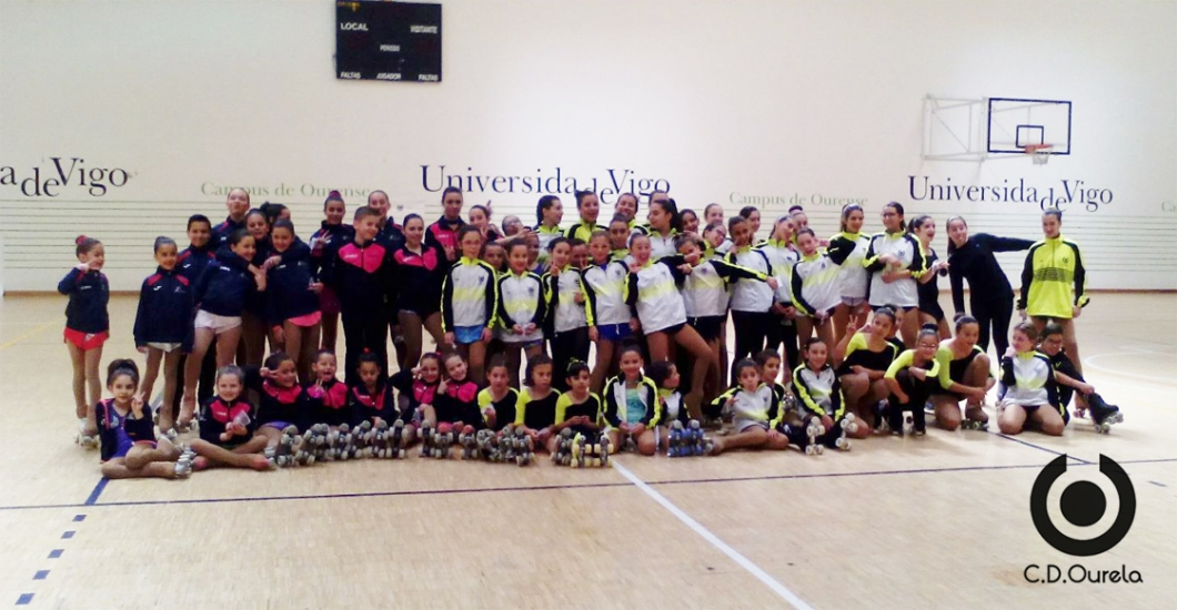 Ourense_patinaxe_Ourela_Niveliños17