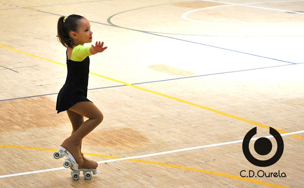 Ourela_patinaxe_Ourense_17-18