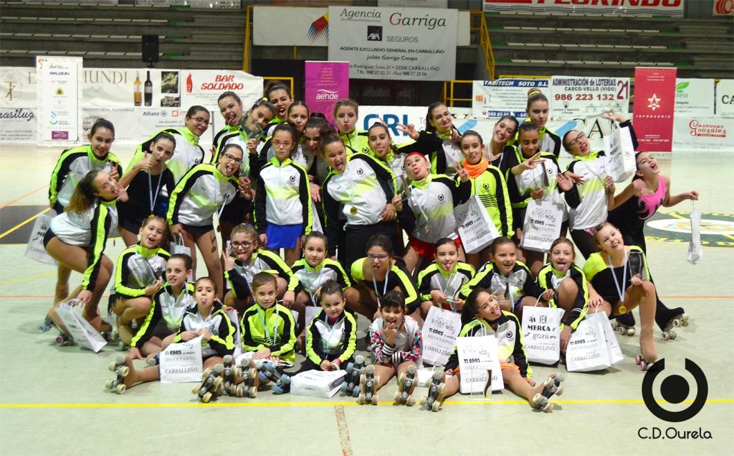 Ourela_patinaxe_patinaje_Ourense_Copa_Deputacion