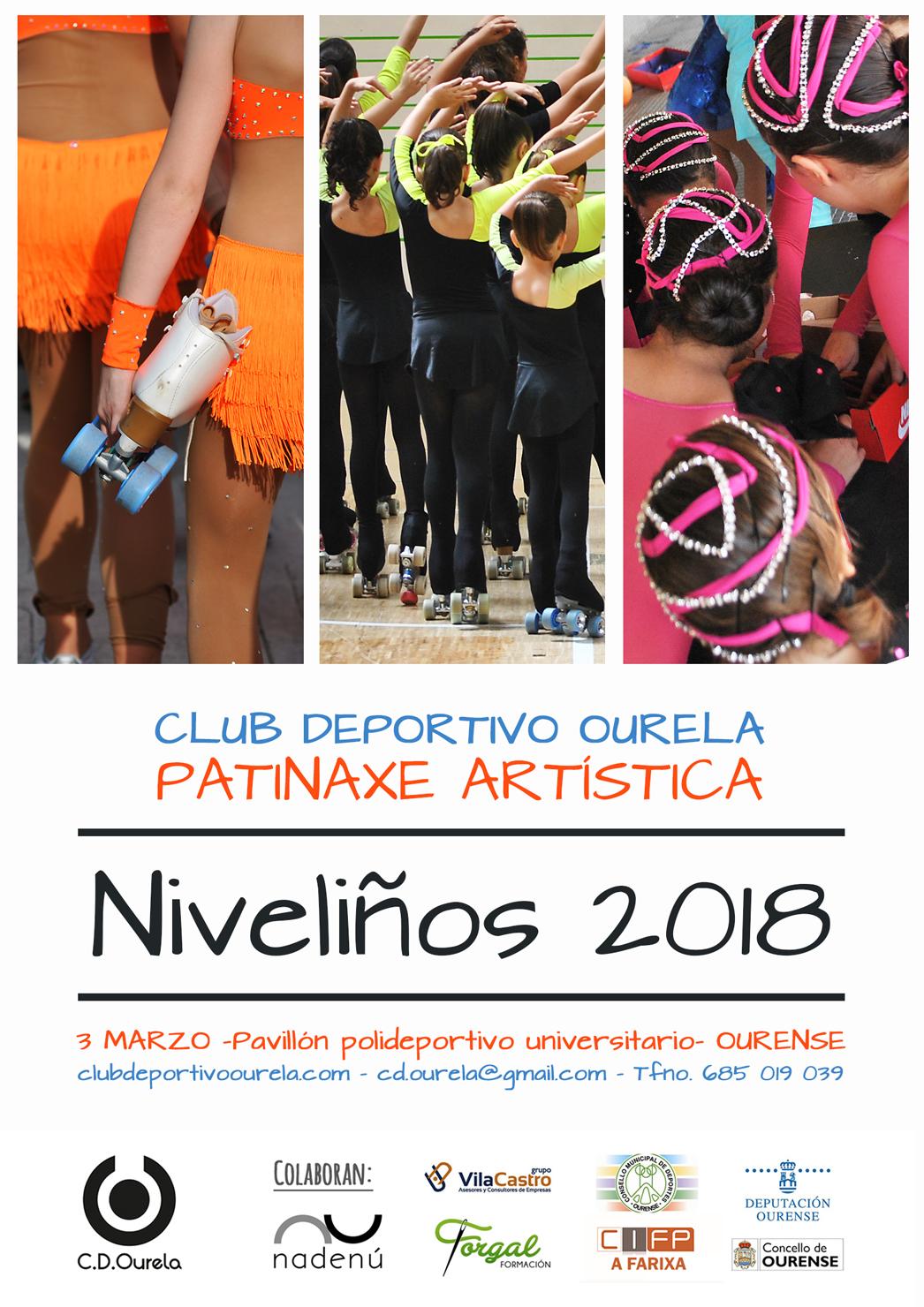 Niveliños18_Ourela_Ourense