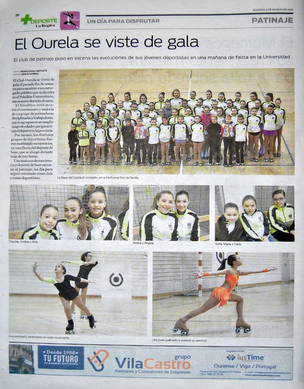 Ourela_LaRegion_patinaje